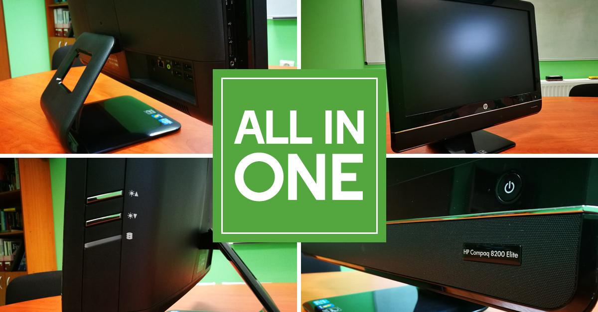 csatlakoztasson 2 monitort egy számítógéphez társkereső oldalak fejlesztői